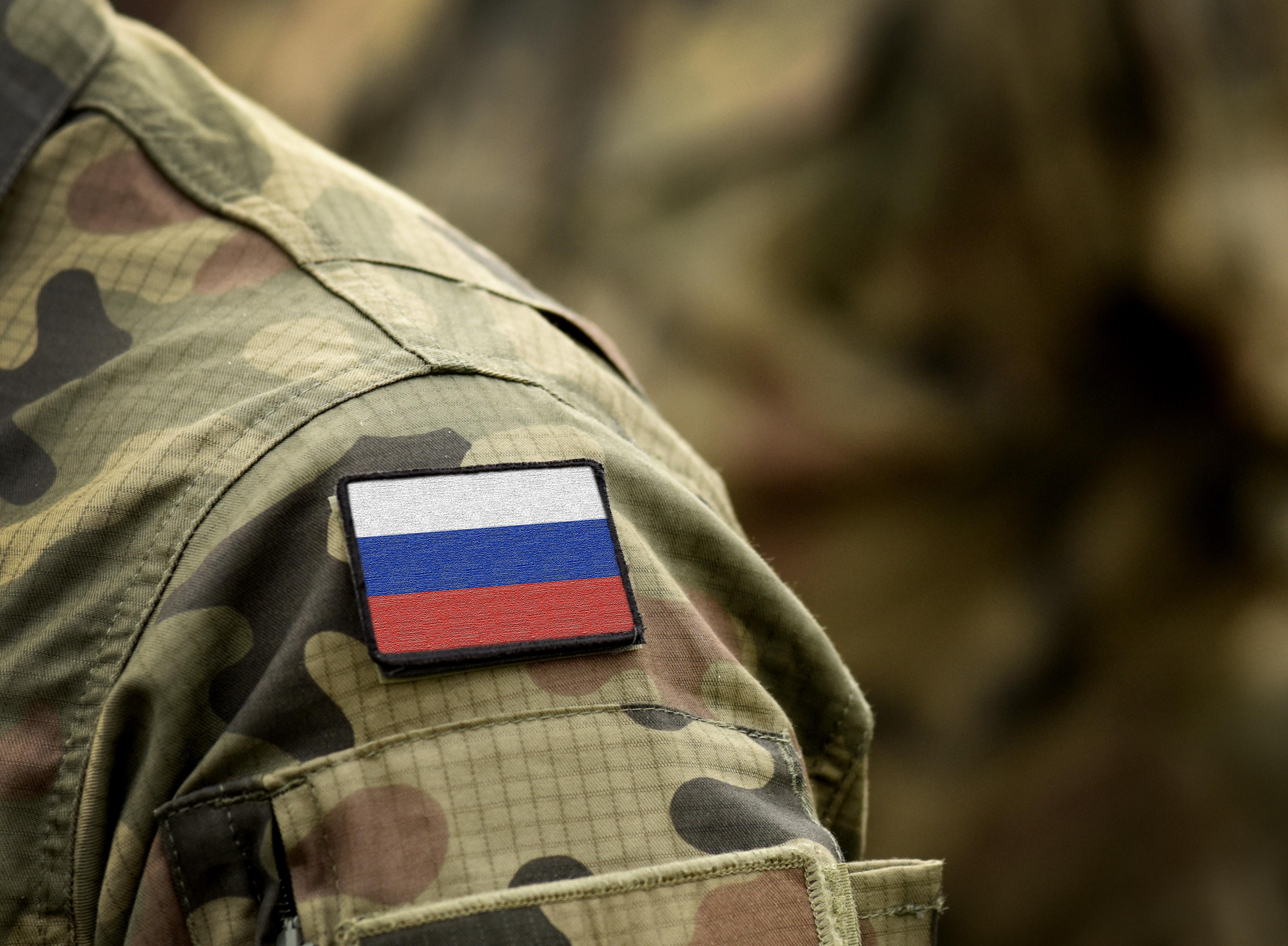 CNBC: Rusia îşi dezvoltă prezenţa militară în Africa, profitând de lipsa de securitate şi disputele diplomatice