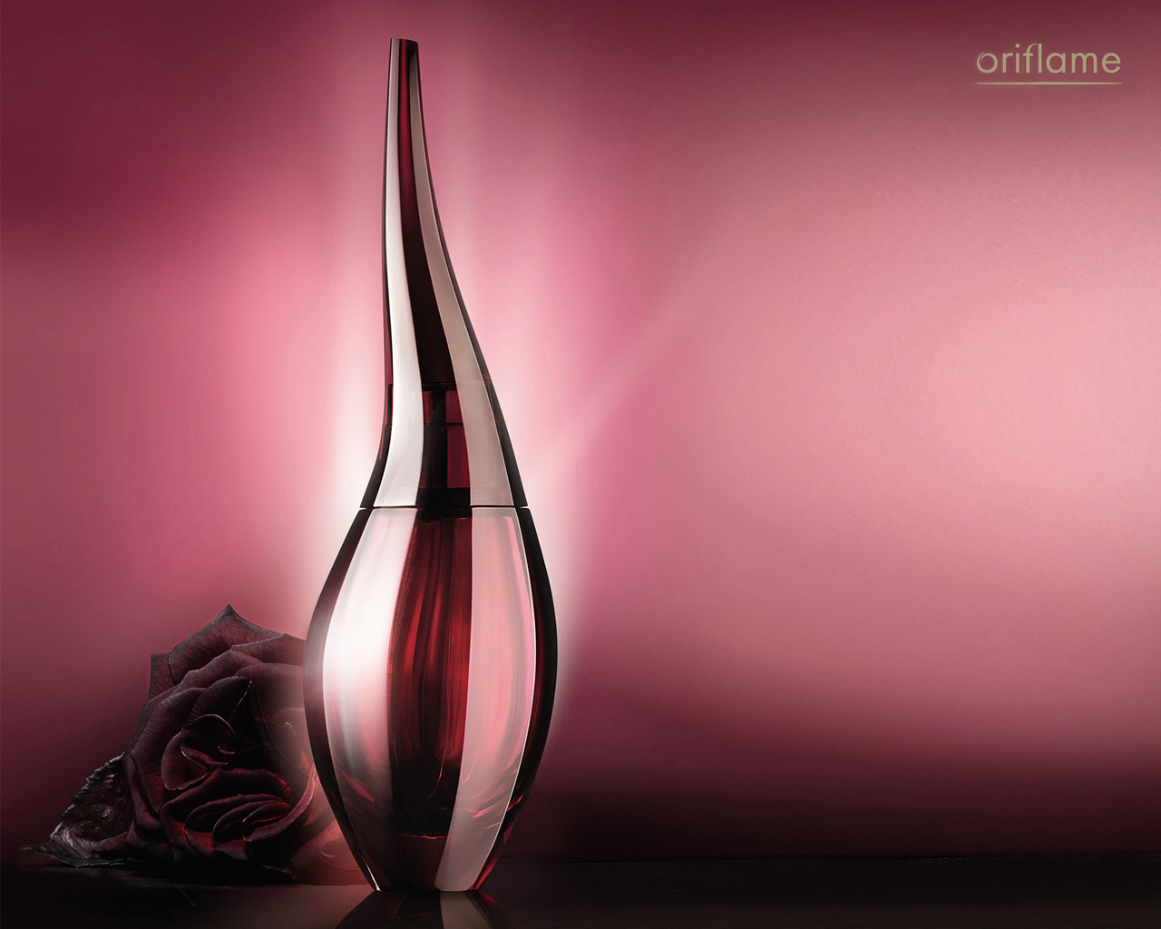 (P) Cum alegi parfumuri damă în funcție de ocazie?