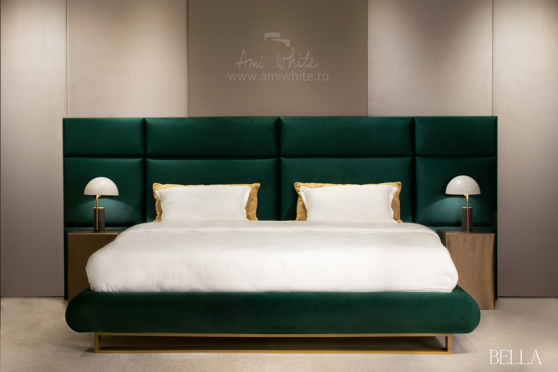 (P) Cum sa alegi cel mai bun pat pentru acasă