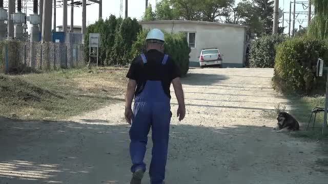 Un bărbat din Galați a murit electrocutat la locul de muncă. Mai multe anchete au fost deschise