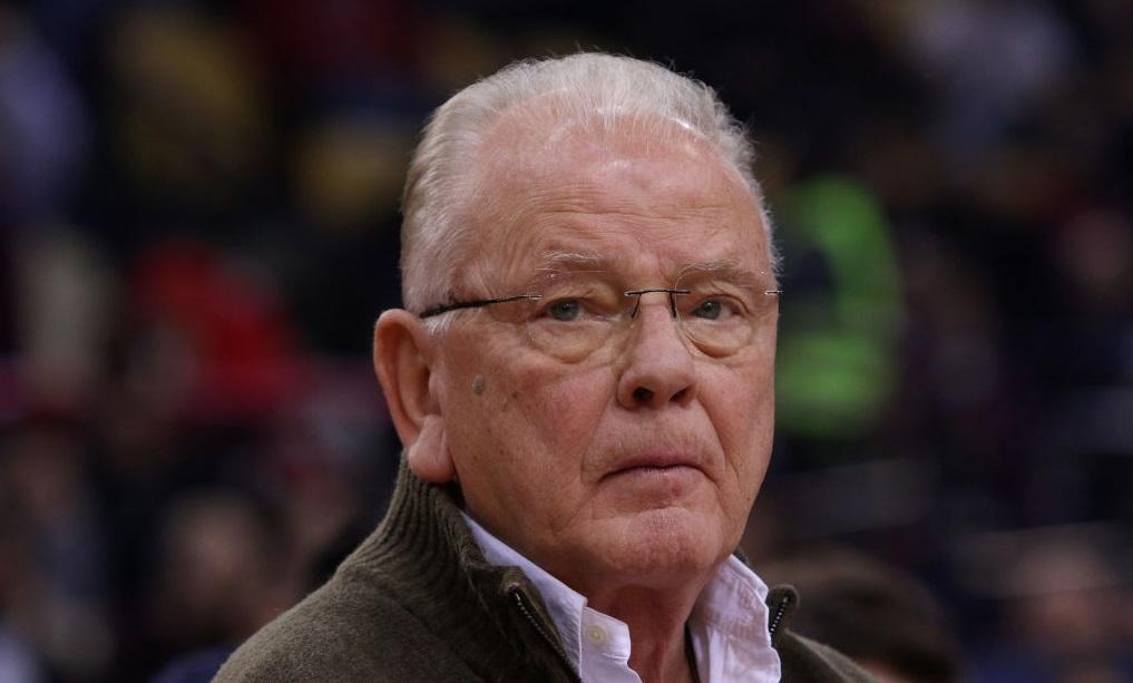 Doliu în baschet. A murit legendarul antrenor Dusan Ivkovic