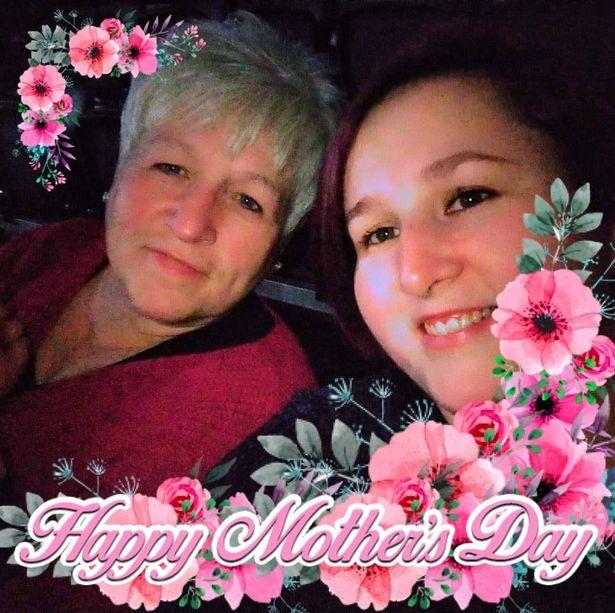 O mamă și fiica sa au murit de Covid-19 la câteva zile distanță