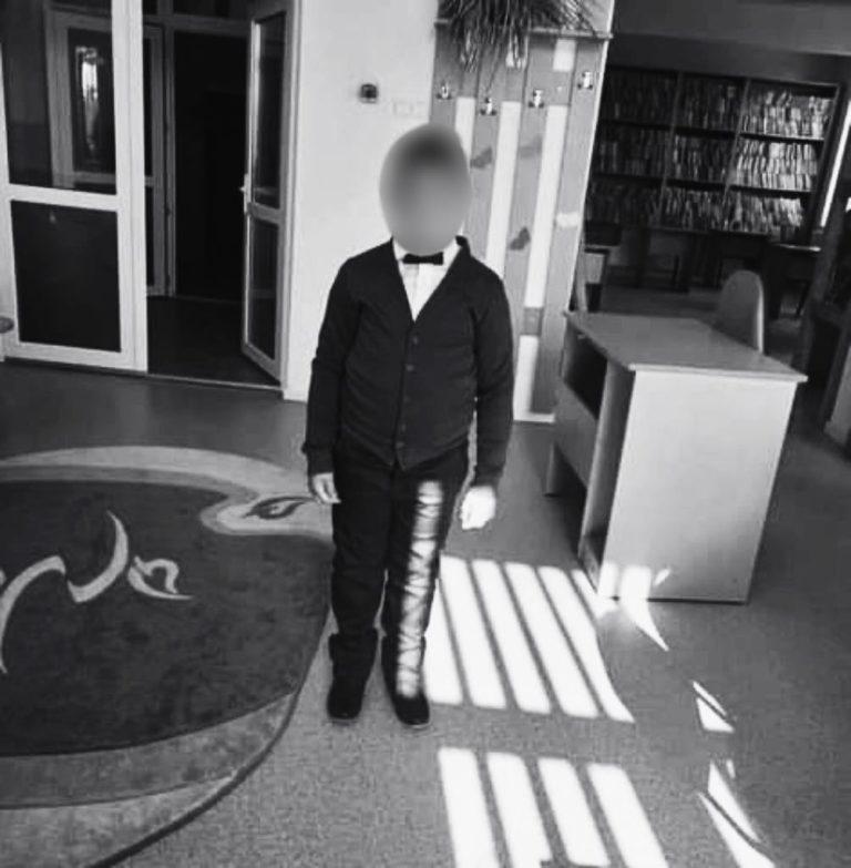 Un copil de 7 ani din Botoșani a murit din cauza unei răceli. Ce au descoperit medicii