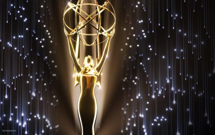 """Premiile Emmy 2021, lista câștigătorilor. """"The Crown"""", """"Ted Lasso"""" și """"The Queen's Gambit"""", cele mai bune producții"""