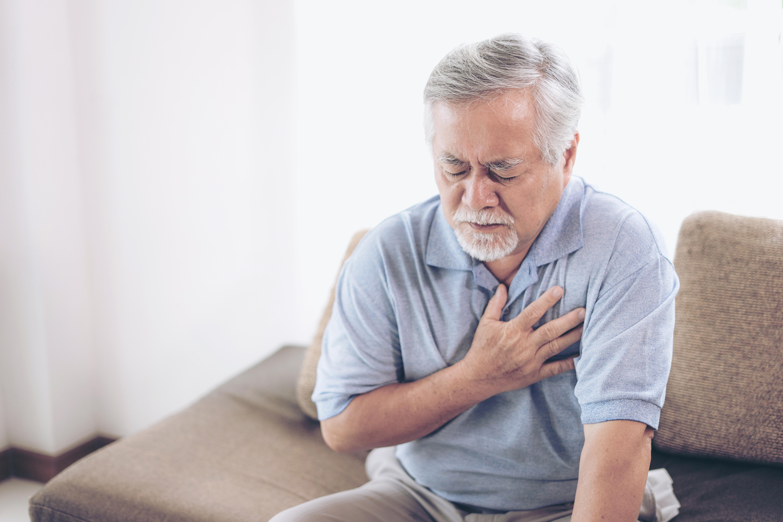 De ce se produce infarctul și ce putem face pentru a-l evita. Sfaturile specialiștilor