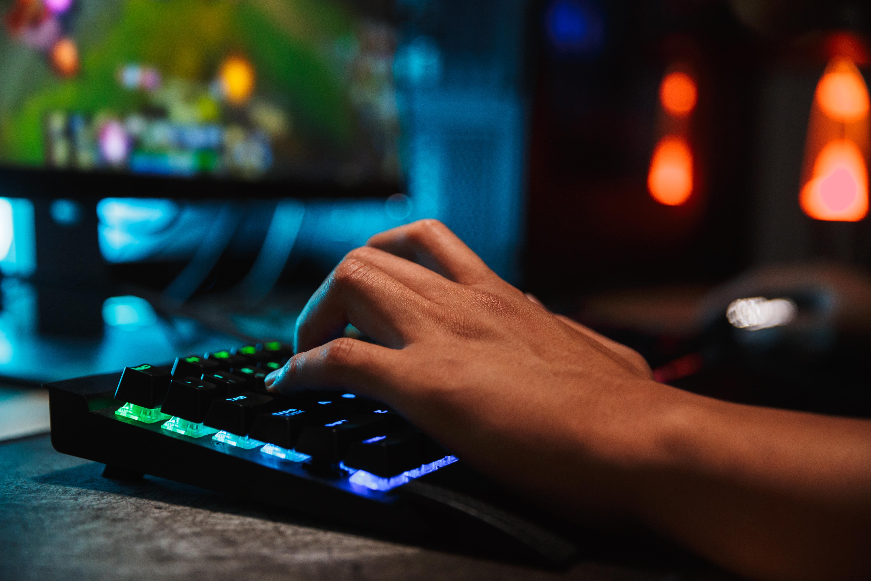 Tastaturi făcute pe comandă, pentru pasionații care caută perfecțiunea în gaming