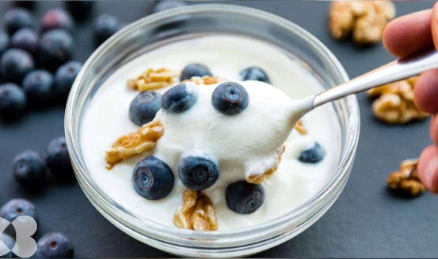 Colesterolul poate fi și bun. Care este proporția față de colesterolul rău