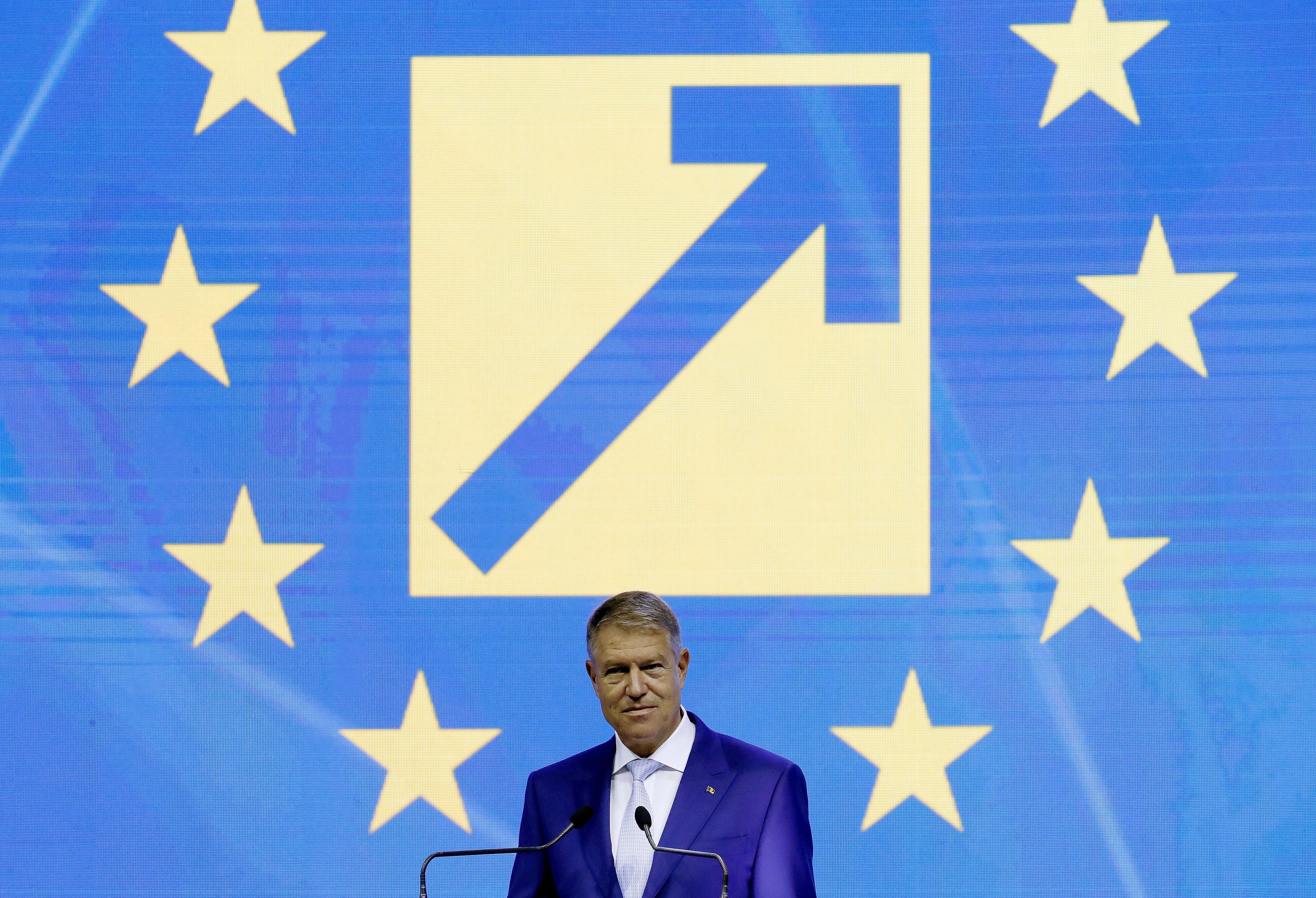 PSD vrea alegeri anticipate. Cine ar urma să facă Guvernul