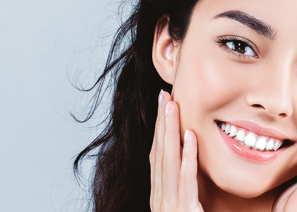 De ce pielea depinde de colagen și de acidul hialuronic?