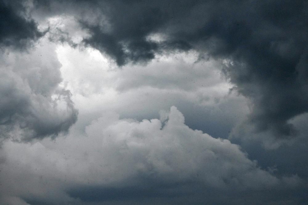 Prognoza meteo 29 septembrie 2021. Vreme în general închisă, cu nori si ploi slabe, în aproape toată țara