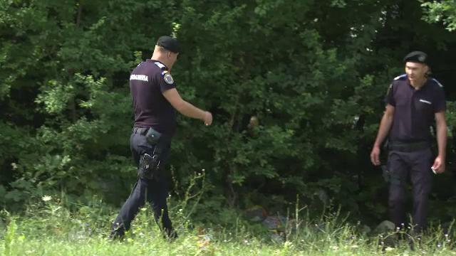 Autoritățile din Timișoara, în alertă. Un migrant bolnav de Covid a fugit din spital