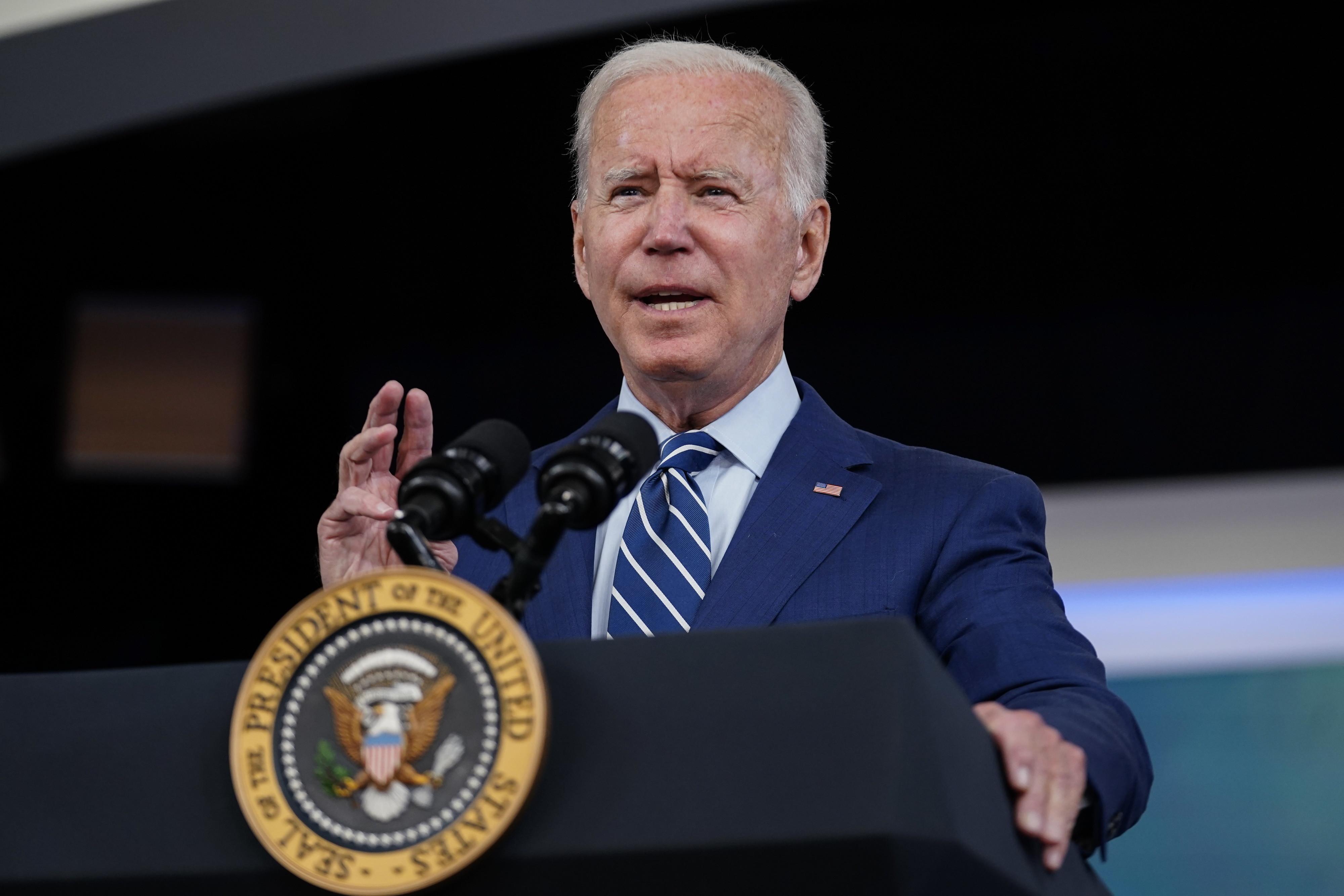 """În ultima clipă, democrații și republicanii din SUA au căzut de acord """"pentru a preveni închiderea Guvernului"""""""
